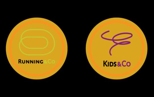Onze jeugd en recreatiesport werking behaalden een gouden label.