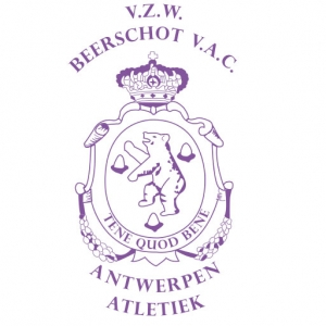 BVAC Logo