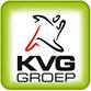 KVG Groep