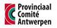 Provinciaal Comité Antwerpen