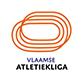 Vlaamse Atletiekliga
