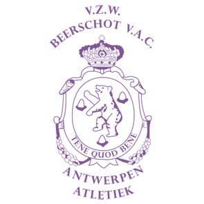 Uitslagen PK Antwerpen te Gent (05-01-2019)