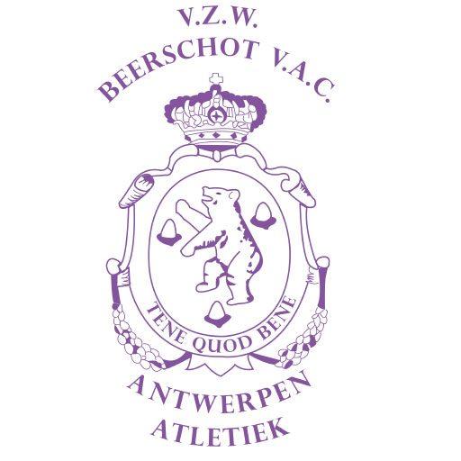 Beerschot Atletiek